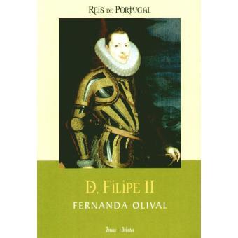 D. Filipe II