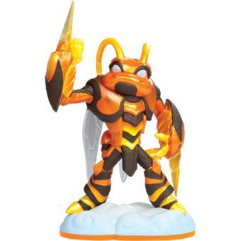 Skylanders: Giants - Figura Titan Swarm