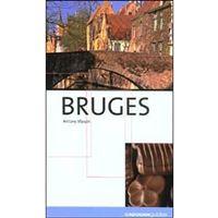 BRUGES 2ED