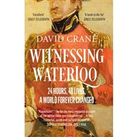 Witnessing waterloo