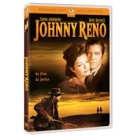 Johnny Reno (DVD)