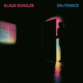 En=Trance (Bonus Edition) (DGP)