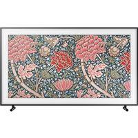 Smart TV Samsung QLED HDR UHD 4K 65LS03RA 165cm