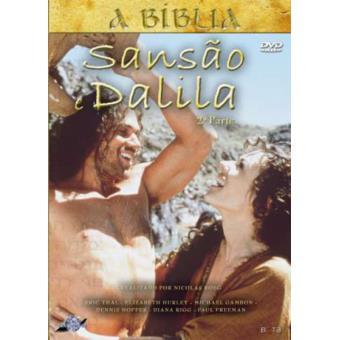 DALILA GRATIS SANSAO E BAIXAR FILME