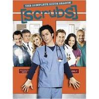 Scrubs - 6ª Temporada