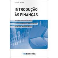 Introdução às Finanças