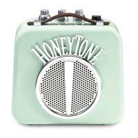 Mini Amplificador Danelectro Honeytone N10 Verde