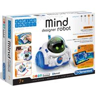 Mind Designer - Clementoni