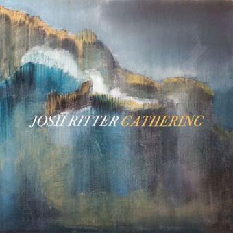 Gathering (2LP+CD)