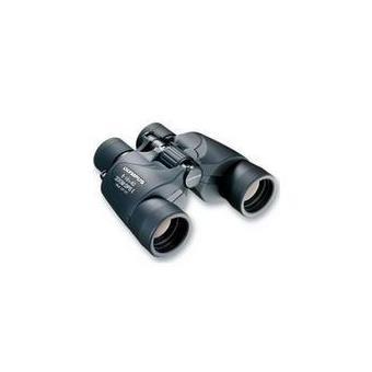 Olympus Binoculo 8-16x40 Zoom DPS I