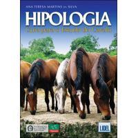 Hipologia