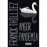 Angor - Pandemia