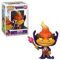 Funko Pop! Spyro: Ripto - 531