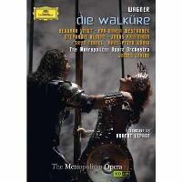 Wagner | Die Walküre (2DVD)