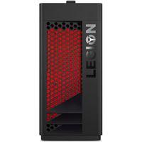 Desktop Gaming Lenovo Legion T530-28ICB - i7-9700 | 16GB | 256GB SSD
