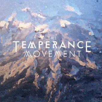 The Temperance Movement