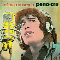Pano-cru - CD