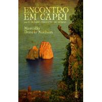 Encontro em Capri