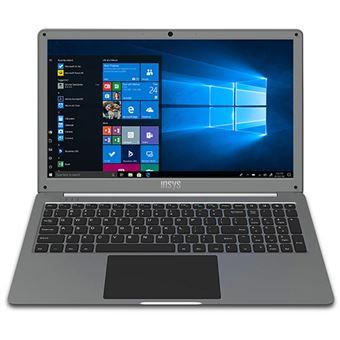 Computador Portátil Insys WH8-N1560