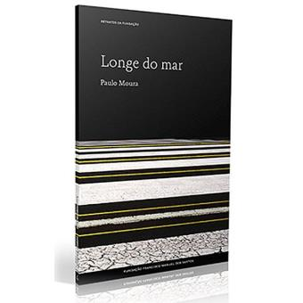 Longe do Mar