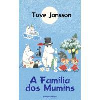 A Família dos Mumins