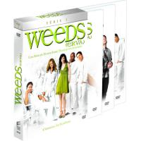 Weeds: Erva – 3ª Temporada