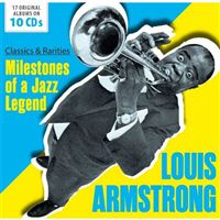 Classics and Rarities - 10CD