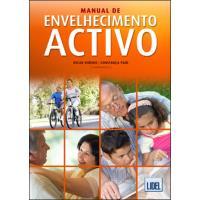 Manual de Envelhecimento Activo