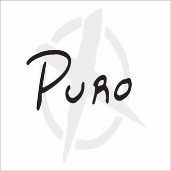 Puro (Jewel) - CD