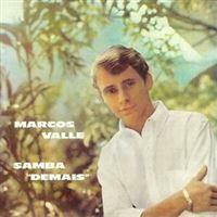 """Samba """"Demais"""" - CD"""