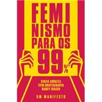 Feminismo para os 99%