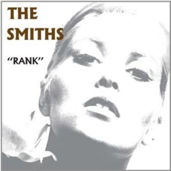 Rank - Smiths, The (RMT)