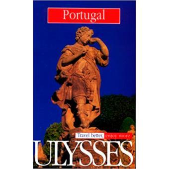 Guide de Voyage Ulysse - Porto