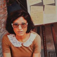 Linda Martini - CD