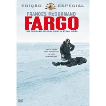 Fargo - Edição Especial