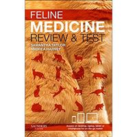 Feline Medicine: Review & Test