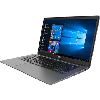Computador Portátil Insys CD9-G148
