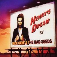 Henry's Dream (180g)