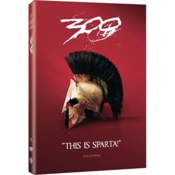 300 (2DVD)