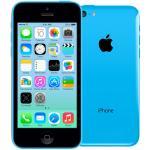 Apple iPhone 5c 32GB (Azul)