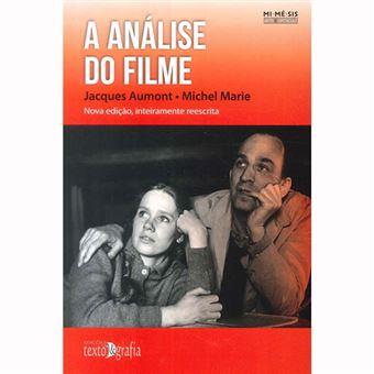 A Análise do Filme