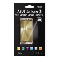 ASUS Anti-Scratch Screen Protector ZE552KL Clear ZenFone 3 ZE552KL 1peça(s)
