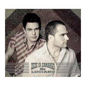Zeze Di Camargo & Luciano (2012)
