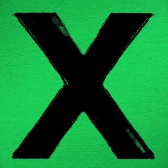 X' (multiply) (2LP)