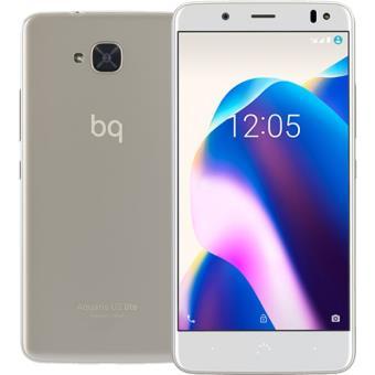 Smartphone BQ Aquaris U2 Lite - 16GB - Sand Gold