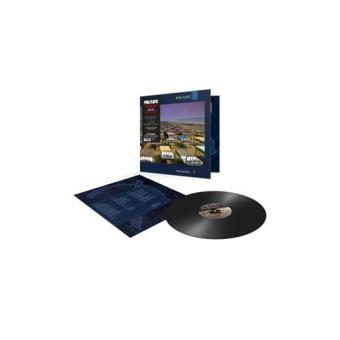 A Momentary Lapse Of Reason (180g)