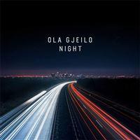 Night - CD