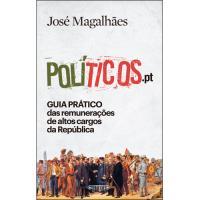 Políticos.pt