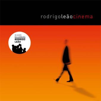 Cinema - 2lLP
