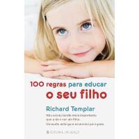 100 Regras Para Educar o Seu Filho